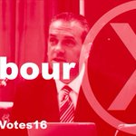 Springfield Labour GAIN https://t.co/lIqJpao8hf #BrumVotes16 #LE2016 https://t.co/s6Z2Ops9XJ