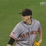 Fifth inning recap: https://t.co/2H8DyPHyr9