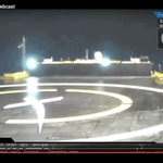 SpaceX successfully lands its Falcon 9 rocket on a floating drone ship again https://t.co/hTBPjd7gIo https://t.co/7STuNIgDS6