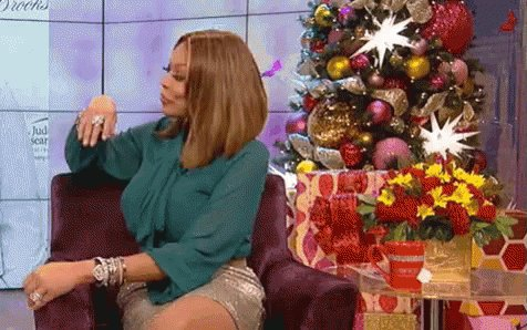 @WendyWilliams gets it right AGAIN! https://t.co/qSsg2v6syx
