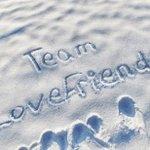 °*•#ƬєαмLσνєƑяιєηdѕ•*°  @MajeShow @yucelkoksal26 @tarekbahaa1 @CAB_1896 @piibehisterico1 @DAKOTA_ROUSS https://t.co/9e75VmuGkj #LoveFriends