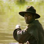 Despite promised freedom, most enslaved people fighting in the American Revolution were not granted freedom. #ROOTS https://t.co/d480e6J2R7