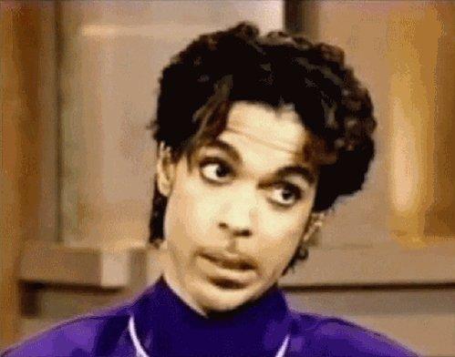Like... This Prince Tribute already got me like #BBMAs https://t.co/5WloBeeM5n