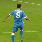 Il gol più bello dellultima @EuropaLeague. A cura di @G_Higuain per @sscnapoli. https://t.co/fJN2wRjh6s