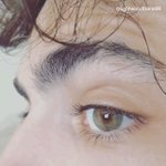I could happily stare at this gif of @matthewdaddario eyes for the rest of my life. 😍😍 https://t.co/NDpx39qFe9