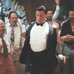 When you realise the @NottsTweetUp is @MissoulaNotts this Thursday! #Nottingham #NottsTweetUp #Networking #LiveMusic https://t.co/jJNe8ztySG