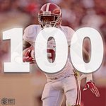 VERY IMPORTANT ANNOUNCEMENT:  We are officially 100 days away from SEC football.  That is all. https://t.co/1C825SgCNa