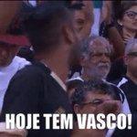 Fica triste não, pois daqui a pouco tem Vasco! 😆😆😆 https://t.co/LS7Q05XTko