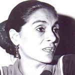 #EnVídeo | Ella es Olga Luzardo, histórica mujer revolucionaria  #LaRevoluciónEsMujer ►► https://t.co/VbAxYTADP0 https://t.co/shwE3a9POM