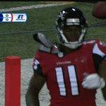 Atlanta will be the home of Super Bowl LIII in 2019 #SB53 https://t.co/xLIXLGlovC