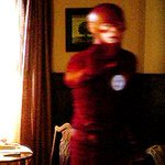 Hoe Dont Do It *does it* #TheFlash ⚡⚡⚡ https://t.co/8v4FM3Mzjd