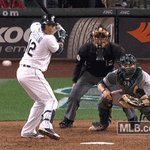 Flip. Out. https://t.co/WTLAIvI66t #RidiculouslyGood #Walkoff https://t.co/ad2dFzMmzm