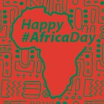 Is it the food, rich culture or our diversity that makes you proudly African? Happy #AfricaDay2016! https://t.co/ARzBPIxnWC