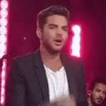#Glamberts: Five places @adamlamberts been serving up realness lately: https://t.co/xQcGYK9BWu https://t.co/sotxqvLqJq