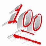 100 Days until kickoff against Rockhurst @ Tiger Stadium September 02, 2016 @ 7:00 https://t.co/HC7pEYIMh1