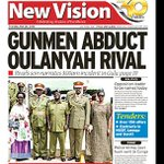 About time; get your copy of the @newvisionwire without leaving your bed. check this out https://t.co/1kqv7R6E0W https://t.co/SxAeNjL0Xf