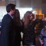 Its all about family in the end! #NashvilleFinale https://t.co/vR3ramVA01