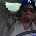 Urias starting tomorrow...Ryu looking strong...Kazmir & Wood w/ quality starts...Pen w/ 15+ IP, 0 ER... #DODGERS!! https://t.co/y0o6oofhW2