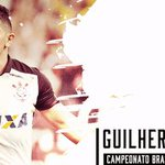 GOOOOOOOOOOOOOOOOOOOOOOOOOOOOOOOLLLLAÇOOOOOOO!!!!!!!!!!!!! #VaiCorinthians #CORxPON https://t.co/nCtGjCW9aS