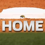BSB: Solo Homer from Chuckie Robinson puts @SouthernMissBSB up 9-3 in B5 over Marshall! #SMTTT https://t.co/RDtyhSFh5q