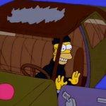 """""""Homer, you genius. Geronimo!"""" https://t.co/vZX60jYowU"""