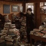 Definition of #FridayFeeling: remembering its a long weekend & theres more time to read! What is everyone reading? https://t.co/dLlLVWklEp