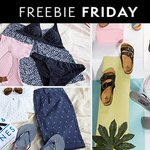 #FreebieFriday ! Its the bank holiday!! To #WIN £50 simply tell us your your 3 day weekend plans! LIKE, RT & FOLLOW https://t.co/4ON9zKIpiM