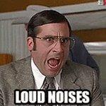 @UIBaseball you got me yelling at my TV! Incredible 9th inning! #B1GBaseball https://t.co/JgJ9DKa5Uh