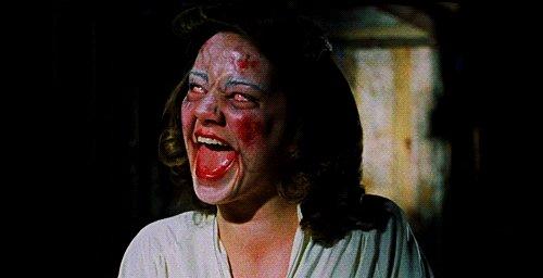 THE EVIL DEAD (1981) Dir: Sam Raimi https://t.co/ehY2dydkVf