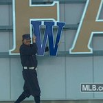 FINAL: #Royals 7⃣, White Sox 5⃣. https://t.co/YV36pBYif0