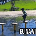 eu na vida https://t.co/khea1I2Y6l