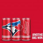 What a comeback win for the @BlueJays ! Well drink to that. #OurMoment https://t.co/IlVFebxrmo