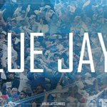 Unbelievable game!!! Jays come back in win 10-9 #LetsGoJays #OurMoment https://t.co/uIRhTu8pA0