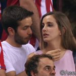 That feeling when you get friendzoned at the Champions League final https://t.co/a4w1omgaJz