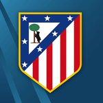 Atlético: Griezmann ✔️ Gabi ✔️ Saúl ✔️ #UCLfinal https://t.co/xx1Xu3eMyJ