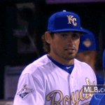 BRETT EIBNER!  ROYALS WIN! ROYALS WIN! https://t.co/QYA5e32NEi