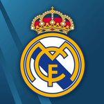 Real Madrid: Vasquez ✔️ Marcelo ✔️ Bale ✔️ Ramos ✔️ Ronaldo ✔️ #UCLfinal https://t.co/nGXp9JaLnk