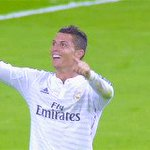 Ronaldo wins it for Real Madrid in PKs! #uclfinal https://t.co/dr1JxirNH4