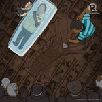 #AnimatED: Marcos, Duterte and burying our history https://t.co/uVis8cu09d #PHVote https://t.co/HTjRgxUHX1