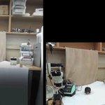 Robot roach can jump up to five feet high https://t.co/NbwgRg9UjVhttps://t.co/jpNAcK2CVW htt... https://t.co/a79xljgTu7 \ an