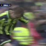 #onthisday in 1999. No words required. #mcfc https://t.co/09WP5dAM48