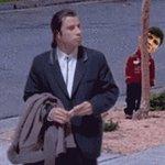 Impresionantes imágenes de Alan Pulido y su secuestrador, al momento de escaparse. https://t.co/SJjoPrC1le