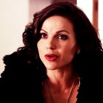 RT this tweet to vote now for @LanaParrilla as your #ChoiceSciFiTVActress! #TeenChoice https://t.co/QuHVBVHKA2