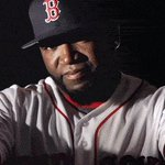 #BIGPAPI WITH A BIG FLY! #RedSox get insurance and lead 4-2! https://t.co/PMImLVvZsk