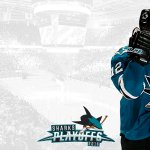 TIED! Marleau evens it up on a wraparound! #SJSharks #StanleyCup https://t.co/vyZvCO8qd6