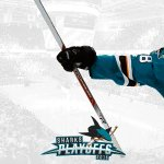 GOAL! #SJSharks are on the board! #StanleyCup https://t.co/tMQBxEb3Gy