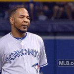 .@Encadwin smokes a RBI double into the gap and the @BlueJays lead 1-0 in the 1st! #OurMoment https://t.co/NWK8eI9qgr