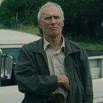 Clint Eastwood, uno de los grandes del cine, cumple hoy 86 años. ¡Muchas felicidades! https://t.co/CRqZMOiz0y https://t.co/CnRbfT5jV4