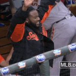 #tfw youre the National League Player of the Week #SFGiants https://t.co/O3DRo22Q9i