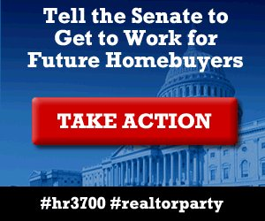 #REALTORS: Tell the Senate to Pass #HR3700 & Get 2 Work for Future #Homebuyers #REALTORParty https://t.co/IcDRkv0P4x https://t.co/q5sonwbkft